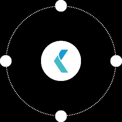 Visual Circle